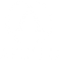 Apollo Training Website